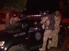 Polícia Civil faz operação contra integrantes do MST em 3 estados