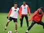 Coutinho é relacionado para jogo do Liverpool após sete semanas fora
