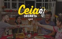 Ceia Secreta