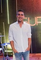 André Marques deixa 'Superstar' para evitar 'overdose' na TV