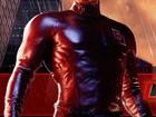 Lista reúne filmes de super-heróis que decepcionaram os fãs