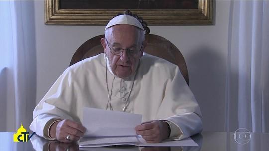 Portugal reforça segurança e mantém alerta terrorista 'moderado' na véspera da visita do Papa