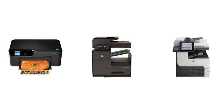 Aprenda a atualizar o driver das impressoras da HP (Foto: Montagem/Reprodução/Edivaldo Brito)