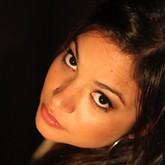 Flávia Bittencourt (Foto: Neto Vasconcelos/Divulgação)
