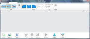 Batch PDF Watermark, marca d'água em arquivos PDF