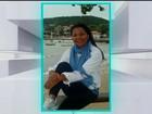 Acidente deixa duas pessoas mortas no Centro-Oeste de Minas Gerais