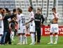 Eduardo destaca Marcelo Oliveira por dar chances a jogadores mais jovens