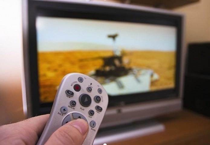 Assistir conteúdo do PC na TV (Foto: Divulgação)