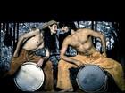 'Palco giratório' oferece 25 peças teatrais de graça em Brasília