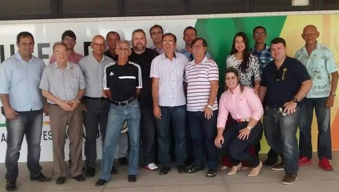 G10 (Foto: Divulgação)