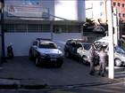 Decretada prisão de mais da metade dos vereadores de Osasco (SP)