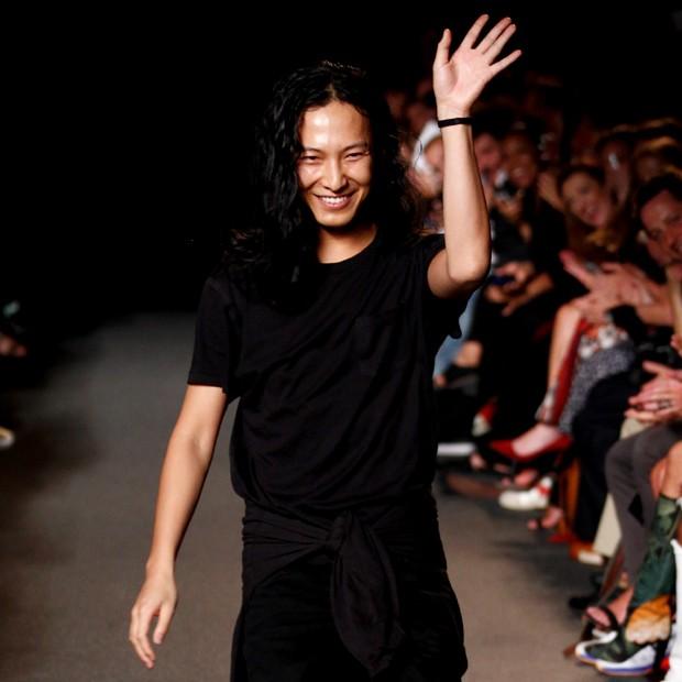 The Weeknd e Alexander Wang lançam linha de roupas em parceria