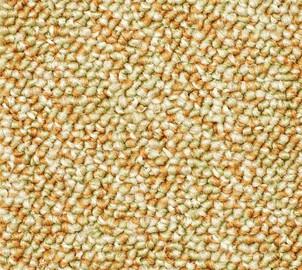 tapete-carpete (Foto: Divulgação)