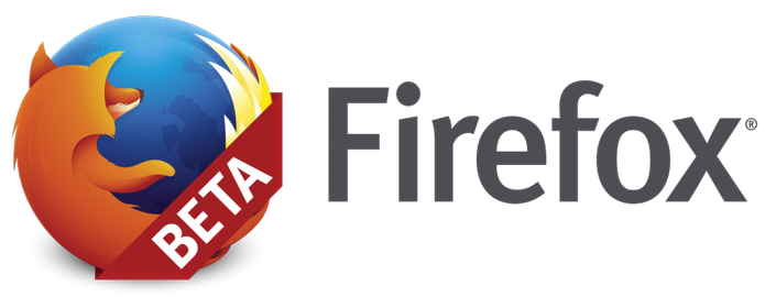 Firefox Beta tem função Hello. A novidade é bem similar ao Skype (Foto: Divulgação/Mozilla)