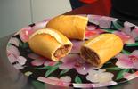 'Meu MS' ensina receita de buraco quente com ingredientes regionais (TV Morena)