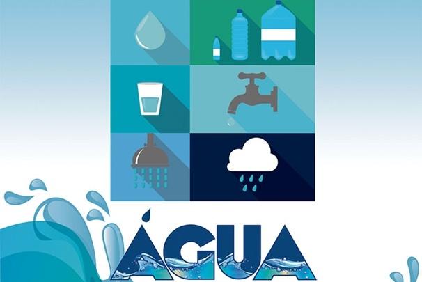 Série água (Foto: Reprodução/TV Cabo Branco)