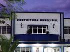 Prefeitura de Cruzeiro abre inscrições para estágio em 30 áreas