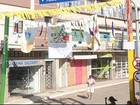 Copa do mundo é tema do Carnaval de São Domingos do Prata