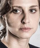 Milena Dantas (Paula Possani)