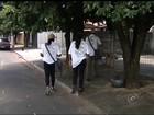 Votuporanga e Cardoso têm avanço da dengue e enfrentam epidemia