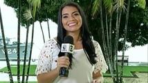 Acesse o site do programa É do Pará (Reprodução/TV Liberal)