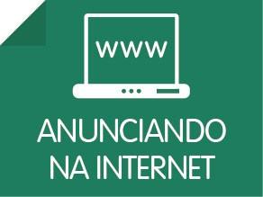 Campanhas de mídias online; conheça (TV Amazonas)