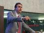 Governo sanciona lei que garante R$1,7 milhão a clubes cearenses