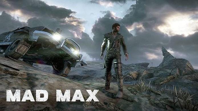 Mad Max se destaca nas ofertas da semana (Foto: Divulgação/Warner)