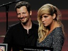 Dr. Luke proíbe Kesha de se apresentar no Billboard Music Awards