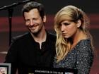 Dr. Luke se defende e nega ter abusado de Kesha: 'Não a estuprei'