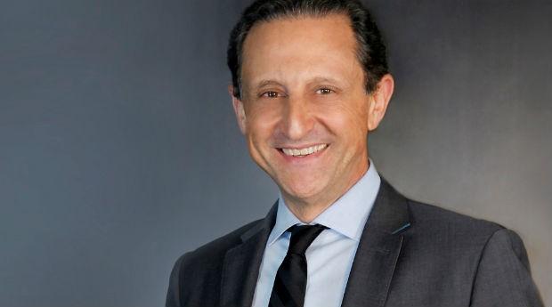 Paulo Skaf, presidente do Sebrae-SP: empreendedor vai passar pela crise  (Foto: Divulgação/SebraeSP)