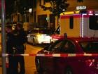 Série de ataques na Alemanha causa medo e apreensão