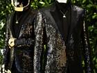 Stevie Wonder vai se apresentar com Daft Punk no Grammy 2014