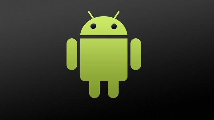 Google promete começar a solucionar falha no Android pela família Nexus (Foto: Reprodução/Flickr)