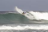 Seis na briga pela elite: veja o que cada brasileiro precisa em Sunset, no Havaí