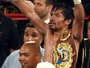 Empresário de Pacquiao afirma que lutador está propenso a voltar a lutar