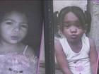 Polícia de São Paulo investiga morte de meninas encontradas em carro