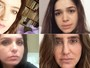 Famosos fazem campanha na web contra projeto do abuso de autoridade