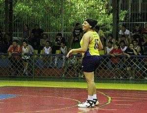 basquete amazonas (Foto: Frank Cunha globoesporte.com)