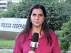 Polícia Federal cumpre 26ª etapa da Operação Lava Jato