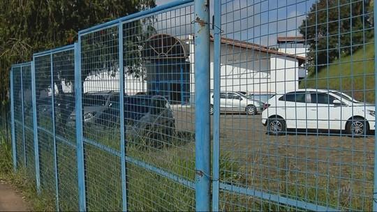 Diretora de escola municipal é agredida com faca por aluno em Pouso Alegre, MG