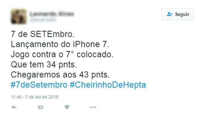 Twitter_Cheiro_de_hepta_16 (Foto: EDITORIA DE ARTE)
