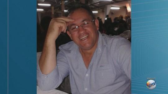 Irmão lamenta pena de 10 anos aplicada a lutador que matou engenheiro de Batatais em hotel de Campo Grande