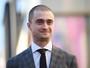 Daniel Radcliffe diz que atividade física o ajudou a superar alcoolismo