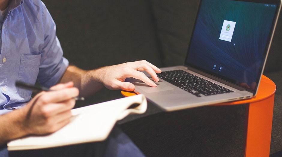 empreendedorismo (Foto: Pexels)