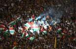 Conheça o programa de sócio-torcedor do Fluminense (André Durão/ GloboEsporte.com)