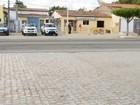 Prefeitura potiguar é suspeita de fraudar contratos de limpeza pública