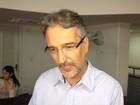 À espera de decisão, Lapas diz 'ainda não se sentir' prefeito de Osasco