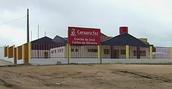 Caruaru não constrói creches e deve pagar (Reprodução/TV Asa Branca)