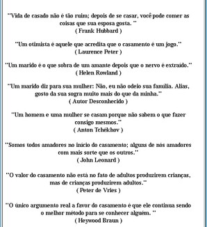 Frases Para O Twitter Download Techtudo